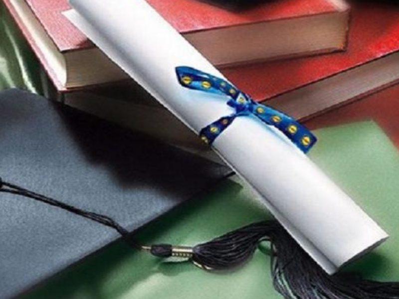 Borse di studio (per studenti universitari)