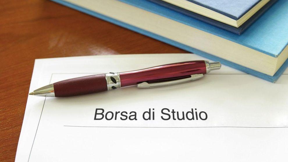 Borse di Studio per studenti universitari