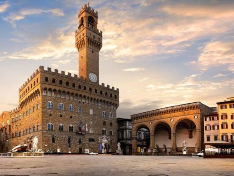 FIRENZE – Visita al Museo Zeffirelli – 20 Giugno