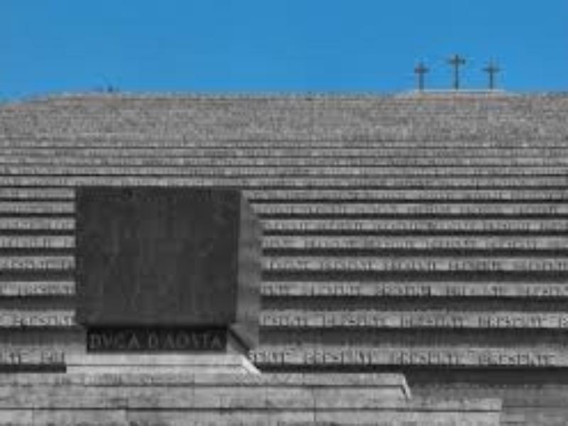 3 e 4 novembre 2018 – programma per la commemorazione del Centenario della Grande Guerra